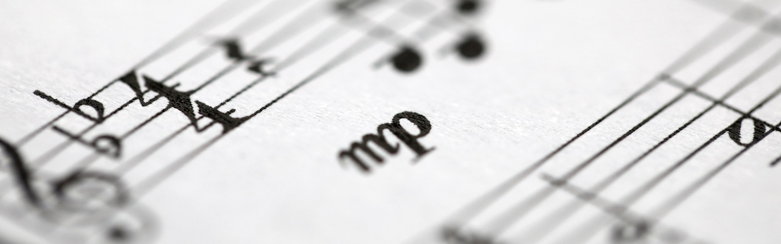 Anfahrtsbereiche der Mobilen Musikschule